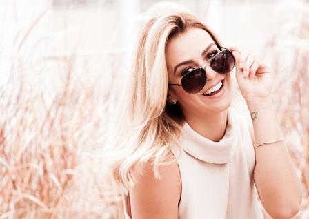 Óculos de Sol Euro Fashion Team Preto - OC0142EU 4D - Comprar no ShopFácil  - uma empresa Bradesco 3b5b81fc6a